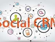 social_crm